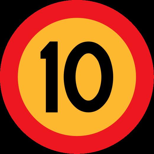 10-subscibers