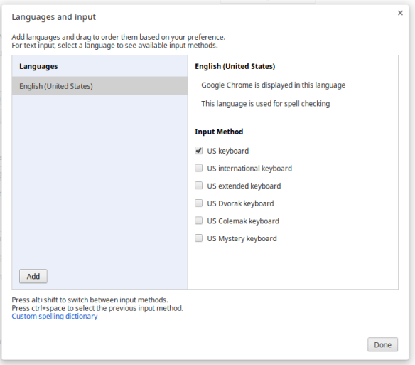 chromebook-language-settings-2
