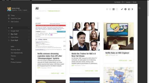 feedly-web-app-chromebook