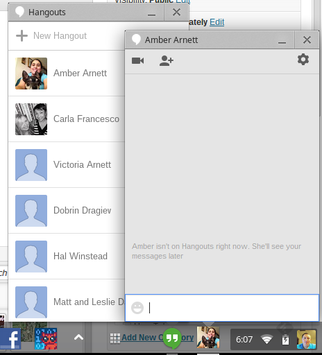 google-hangout-screenshot