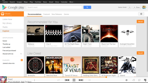 google-music-all-access-explore