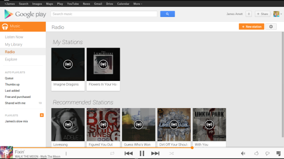 google-music-all-access-radio