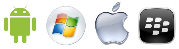 ios-android-blackberry-windows