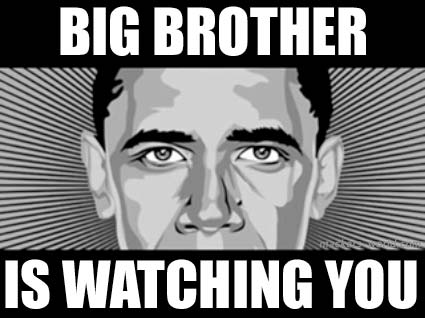 is-big-brother-watching-you