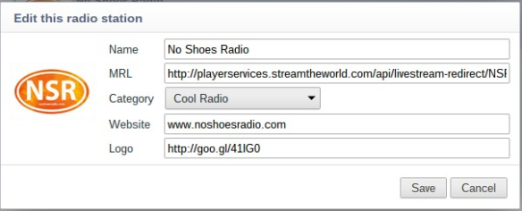 radio-player-live-add-new-station