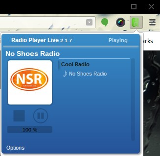 radio-player-live-noshoesradio-workaround