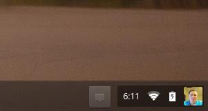 Screenshot 2013-05-06 at 6.11.15 PM