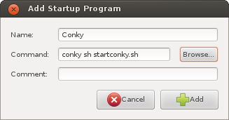 startup-applications-window-add