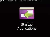 startup-applications