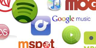 what-music-streaming-service-do-you-use-most