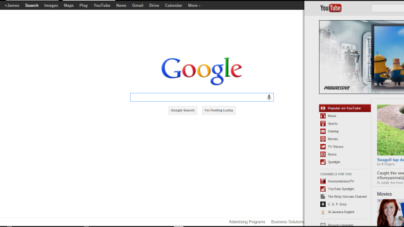 chromebook-tip-of-the-day-overscroll-flag-screenshot